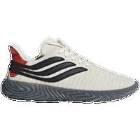 32424cefc adidas Originals NMD Shoes