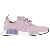 e7e73a069 Women s adidas Originals NMD