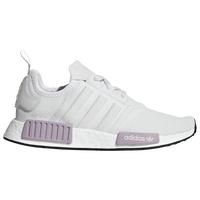 6b052091515e Womens adidas Originals Nmd