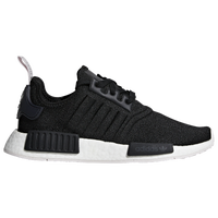2e845b330 Women s adidas Originals NMD