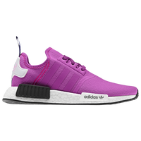 sale retailer 8fd15 ca8ad adidas Originals NMD Shoes   Champs Sports