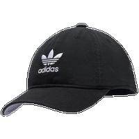 68f54deb945 Women s Hats