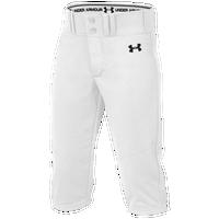 60d5824b0bf9 Kids  Baseball Pants