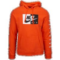 c65ddc4ed792 Nike Hoodies