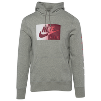 008800bc Nike T-Shirts | Footaction
