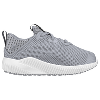huge discount d4714 31acb adidas Alphabounce Shoes   Foot Locker
