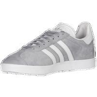 3c1edf912ba2 adidas Originals Gazelle
