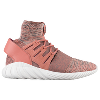 adidas Originals Tubular Shoes  Foot Locker
