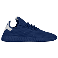 info for a323d 99ef2 Pharrell Williams | Footaction