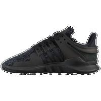 88324a9ca4ea35 adidas Originals EQT Shoes
