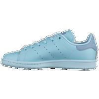 daf432c976f adidas Originals Stan Smith Shoes