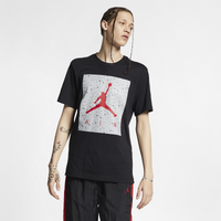 b0cc9269 Jordan T-Shirts | Champs Sports