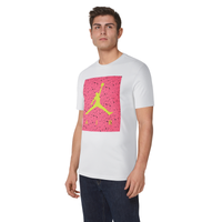 cdab19e33f744d Jordan T-Shirts