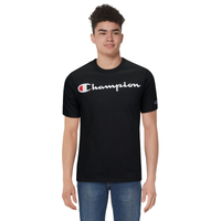 9c5d7ba3 Champion Clothing | Foot Locker