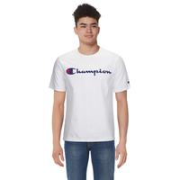 c75ff29f Champion Clothing | Foot Locker
