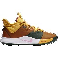 bae9d355355c0 Nike PG Shoes