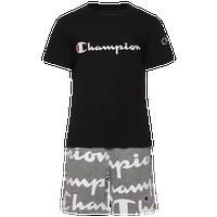 34222dd6d Kids' Champion Clothing | Eastbay