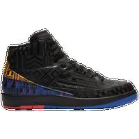 225afaafad06 Jordan Retro 5 Shoes
