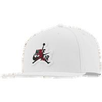 a92cab06f Jordan Hats   Foot Locker