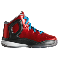huge discount 9b834 bb6ce adidas Derrick Rose Shoes  Foot Locker