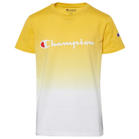 bee6933a6203 Kids  Champion Clothing