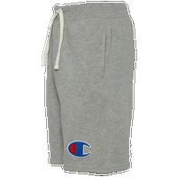 58c0a23b7dda Boys  Champion Clothing
