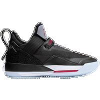 1d974c02c0cb69 Jordan Basketball Shoes