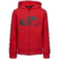 6625af22cdb8 Sweatshirts