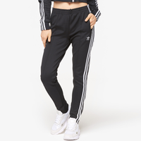 4bca3d787d0 Women's adidas Clothing | Foot Locker
