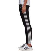 810621d5136f67 adidas Pants | Foot Locker