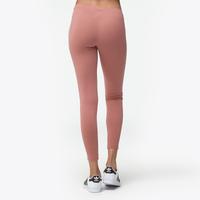 a710c0b38bd19 Womens adidas Leggings | Lady Foot Locker