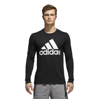 8fb206860 Product model under armour pursuit versa full zip hoodie mens 305024.html |  Champs Sports