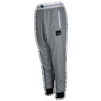 8aad757a9ef4 Pants