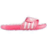 640a47329d86 Womens adidas Sandals