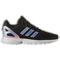 a219ef017 adidas Originals ZX Flux Shoes
