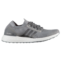 ddcde8164cb3 denmark adidas climacool shoes foot locker 7e2f0 587dd