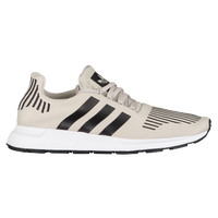 ab0869453 adidas Originals Swift Run Shoes