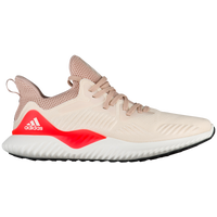 sports shoes 20604 60f81 adidas Alphabounce Shoes  Champs Sports
