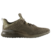 sports shoes 2bc9f d5ea3 adidas Alphabounce Shoes  Champs Sports