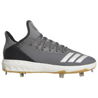 fe798179d17f adidas Cleats | Eastbay