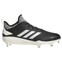 58b12db79942 adidas Cleats | Eastbay