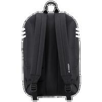 386404ebe7e1 Backpacks