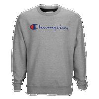 dd8dc9e77 Champion Clothing