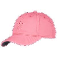 Women s Hats  583ff7136
