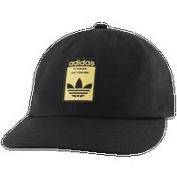ccb30e41 Men's Hats | Foot Locker