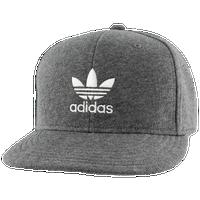 c1baf7ceaa4c92 Men's adidas Originals Hats | Foot Locker