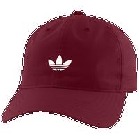 98bd9443d Men's adidas Originals Hats | Foot Locker