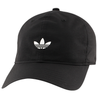 b2d3155bfd8 Men s Hats