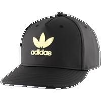 57b8aa24916f8 adidas Originals Hats