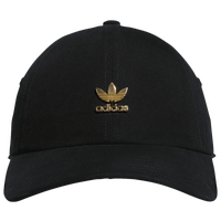Women s Hats  c54cbf79e5